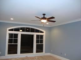 Benjamin Moore Master Bedroom Colors - benjamin moore nimbus gray master bedroom ideas pinterest 13