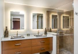 Bathroom Design Guide A Design Guide For Planning A Master Bath Renovation Forward
