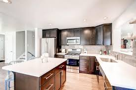 Tri Level Home Remodel by 100 Tri Level Home Kitchen Design Ocean Front Tri Level