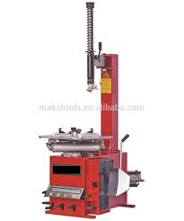 Tire Changer Tire Changer Suppliers And Manufacturers At Alibaba Com