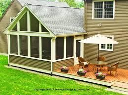 3 season porches 3 season sunroom canada probably porch terrific amazing 3 season