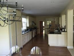 before u0026 after an upgraded kitchen design in weston massachusetts