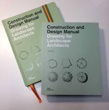 landscape architecture handbook u2013 izvipi com
