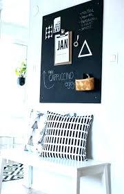 tableau noir ardoise cuisine ardoise murale cuisine fabulous tableau noir ardoise cuisine with