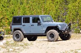 2014 jeep wrangler tire size jamy s 2014 jeep wrangler unlimited rubicon