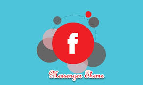 facebook themes and skins for mobile download facebook and messenger themes for android 2018