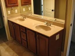 discount bathroom countertops with sink amazing bathroom vanities near me in with sinks at lowes writers