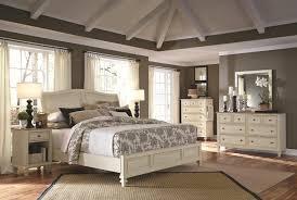 Napa Bedroom Furniture by Furniture Ashfield Bedroom Furniture And Aspenhome Furniture