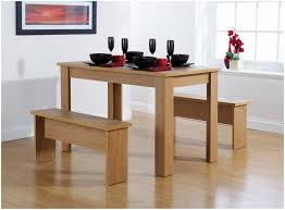 Modern Bench Dining Table Dining Room Dining Table Bench Diy Full Image For Modern Dining