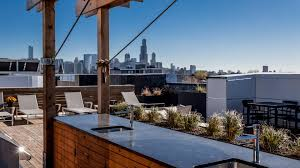 neighborhoods in chicago luxury living chicago realty