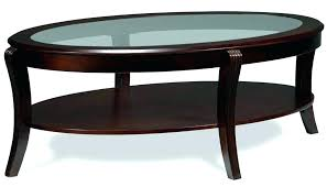 Replacement Glass Table Top For Patio Furniture Coffee Table Replacement Glass Large Size Of Coffee Large Wall
