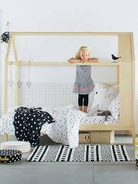 chambre bebe design scandinave vertbaudet les nouveautés déco pour la chambre enfant