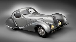 world u0027s most beautiful car up for sale
