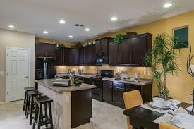 pulte homes interior design pulte homes bliss model home vail arizona traditional