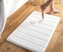 Ikea Bamboo Bath Mat Lovely Ikea Bamboo Bath Mat With Lovely Ikea Bath Mat Pictures