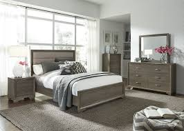 100 corona bedroom furniture sale 431 corona mar cottage