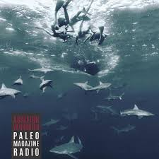 paleo magazine home facebook image may contain outdoor and water