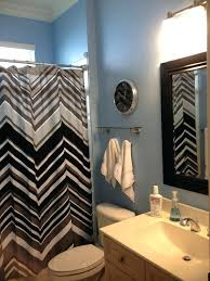 minecraft bathroom designs boys bathroom design boys bathroom designs looking for