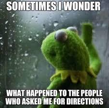 Funny Saturday Memes - 33 funny memes to kick start your saturday funny memes memes and