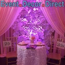 event decor event decor direct eventdecordirec