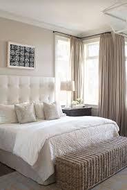 10481 best romantic bedrooms images on pinterest bedrooms
