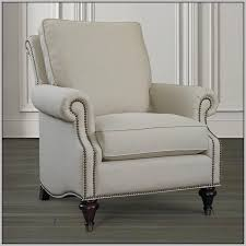 Accent Chairs For Bedroom by Emejing Bedroom Accent Chairs Photos Rugoingmyway Us