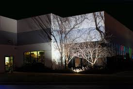 commercial led flood lights modular led floodlight with u bracket 50w 5000k 100 watt mh