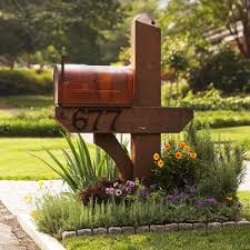 Landscaping Pictures For Front Yard - remodelaholic 5 front yard landscaping ideas you can actually do