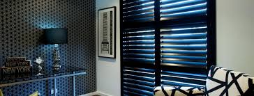 luxaflex countrywoods shutters lahood window furnishings archipro