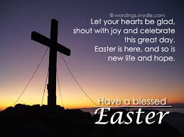 Christian Easter Memes - christian easter images to share valentine s day deals
