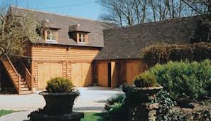 courtyard designs bespoke timber outbuildings timber framed garages outbuildings
