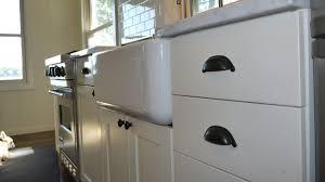 ikea kitchen cabinet doors peeling painting our ikea oak kitchen cabinet doors white