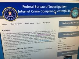 Federal Bureau Of Investigation Welcome To Fbi Fbi Warns Of S Day Scammers Promising Kshb Com 41