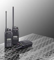 Radio Base Station Vhf Air Band Frequency Mobile Two Way Radio Communications For Airside Icom Uk Ltd