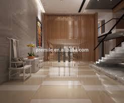 high gloss porcelain floor tiles high gloss porcelain floor tiles