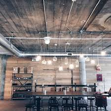Interior Decorating App 133 Best Vintage Loft Industrial Interior Decorating Images On