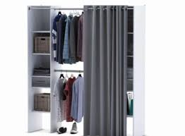 meuble cuisine porte coulissante ikea armoire rideau ikea maison design porte coulissante meuble cuisine