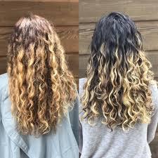 the hair express home facebook