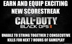 Black Ops 2 Memes - black ops 2 sucks memes quickmeme