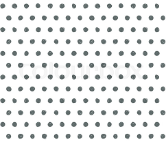 pattern dot png scribble vector background with polka dots pattern stock vector