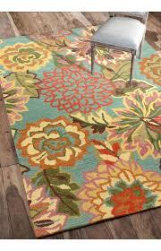 verona area rug rugs decoration