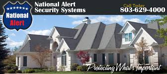 national alert security systems columbia sc alarms surveillance