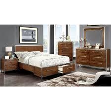 best top industrial bedroom furniture toronto 4842