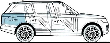range rover png the blueprints com blueprints u003e cars u003e various cars u003e range