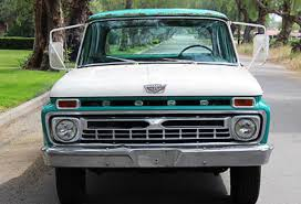 Muscle Cars For Sale In Los Angeles California Ford F 250 Classic Cars In Los Angeles Ca For Sale Used Cars