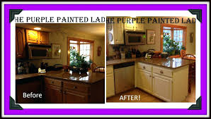 lowes canada kitchen cabinets cabinet brands images paint at home