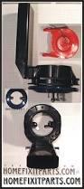 Eljer Toilet Repair Parts Toilet Repair Parts