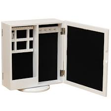 Over The Door Cabinet Organizer by Bedroom Inspiring Unique Safety Storage Design With Exciting