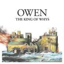 Curtain Call Tracklist Owen New Leaves Lyrics And Tracklist Genius