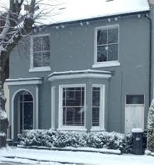 farrow and ball exterior wood paint colours colors masonry paints
